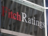 Fitch revises Armenia's Outlook to Positive; Affirms at 'B+'