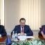 ՆԱՏՕ-ի պաշտոնյան բարձր է գնահատել ՀՀ խաղաղապահների մասնակցությունը դաշինքի ղեկավարած գործողություններին