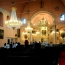 Armenian church in Turkey reopens after renovation