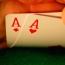 Արհեստական բանականությունը պոկեր խաղով մոտ $ 2 մլն է շահել