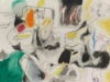 Unique Arshile Gorky exhibit on show in Manhattan