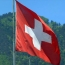 Iran summons Swiss envoy over U.S. 'irresponsible claim'