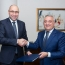 Armenia Central Bank, Germany's KfW seal €15 million loan deal