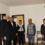 More residents of remote Armenian villages involved in housing project