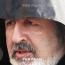 Աթեշյան. Պետք է հնազանդ լինել Թուրքիայի կառավարությանը
