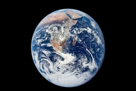 Население Земли достигнет 7,6 млрд человек к началу 2018 года