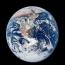 2018-ի սկզբին Երկրի բնակչությունը կհասնի 7,6 մլրդ