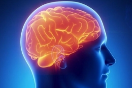 New research gives hope to those with Huntington's disease
