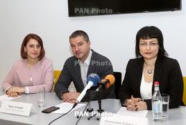 Beeline, Ameriabank launch online payment platform in Armenia