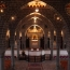 Iconic Armenian church survives war but not plunder in Turkey: Al-Monitor