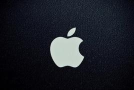 U.S.-based Armenian woman seeks $1 trillion in lawsuit against Apple