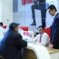 New VivaCell-MTS service center opens in Nor Nork district
