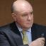 МИД РФ: Россия поддерживает стремление Еревана и Баку к поиску компромисса в вопросе Карабаха