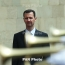 Assad 'unwilling or unable' to defeat Islamic State: British General