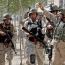 Suicide bomber blows himself up in Kabul, leaves 40 dead