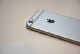 В Apple извинились за намеренное замедление старых iPhone