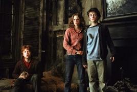 Кинокритики назвали лучший фильм из вселенной Гарри Поттера