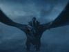 HBO-ն հաստատել է` «Գահերի խաղի» վերջին եթերաշրջանն 2018-ին չի թողարկվի
