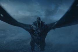 В HBO подтвердили: Финальный сезон «Игры престолов» выйдет не раньше 2019 года