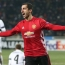 Mourinho apologised to Mkhitaryan during United's win over Derby
