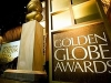 Golden Globes 2018 winners: Full list announced