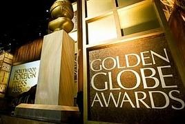 Golden Globes 2018 winners: Full list announced