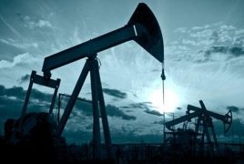 Iran says gas export to Georgia via Armenia still on agenda