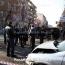 Տարեսկզբից ՃՏՊ-ների հետևանքով 9 մարդ է զոհվել