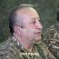 Начальник Главного штаба ВС РА: В проекте Минобороны «Я» примут участие 120 человек