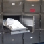 Spanish man declared dead wakes up hours before his autopsy
