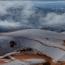 Սահարայում նորից ձյուն է եկել