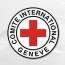ICRC representatives visit Armenian nationals held in Azerbaijan