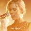 Հայտնի երգչուհի Ջոս Սթոունը տպավորված է հայկական գինու համով