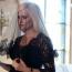 Վերսաչեների ընտանիքը բողոքել է Ջաննի Վերսաչեի մասին սերիալից