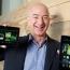 Amazon-ի հիմնադիրը՝ պատմության ամենահարուստ մարդ