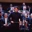 Հայաստանի պետական սիմֆոնիկը հայկական երաժշտություն կներկայացնի Elbphilharmonie-ում