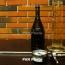 Alcoexpert о виноделии Армении: Оно в стадии активного возрождения