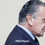 Argentine-Armenian billionaire to pass baton to nephew in airport IPO
