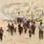 ԱԺ հանձնաժողովը հաստատել է եզդիների ցեղասպանությունը դատապարտող նախագիծը