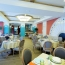 Armenian saloon named world's best ethnic restaurant: Velikiy Mir