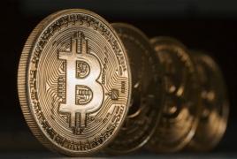 В РФ частник впервые купил электростанции для майнинга криптовалют