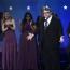Кинокритики США назвали фильм Гильермо дель Торо лучшим в 2017 году