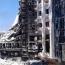 Al-Qaeda-linked forces reinforce southwest Aleppo front