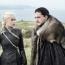 В HBO объяснили задержку последнего сезона «Игры престолов» до 2019 года