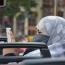 Женщинам старше 25 лет разрешат приезжать в Саудовскую Аравию без сопровождения мужчин
