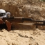 Al-Qaeda readies for major battle against Syrian army in key town