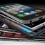 Soaring cobalt prices threaten smartphones industry worldwide