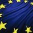 ԵՄ-ն պահանջում է հետաքննել ադրբեջանցի լրագրող Մուխթարլիի առևանգումն ու ազատազրկումը