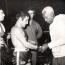 Գարբիս Զաքարյան. Առաջին անգամ  Թուրքիան  պրոֆեսիոնալ ռինգում ներկայացրած հայը