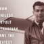 LA Times writer to unveil book about Armenian mogul Kirk Kerkorian
